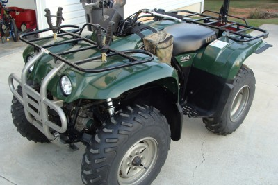 Atv besides Yamaha Moto moreover S L besides S L in addition Ybigbear. on 1995 yamaha big bear atv