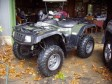 2004 Arctic Cat 400 400