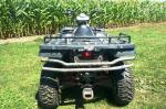 Picture of 2004 Polaris Sportsman 800