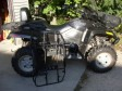 2010 Arctic Cat 400 400