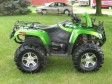2009 Arctic Cat 700 700