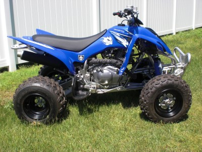 Quad for Sale in Bridgeport, CT - OfferUp