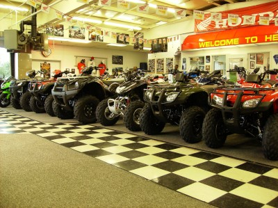 Honda Of Laurel >> 2013 Honda Fourtrax Rancher 400 Cc Atv For Sale Laurel Maryland 20707