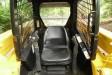 2000 John Deere Special Edition Gator XUV 4x4 650