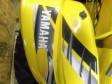2007 Yamaha Wolverine 450