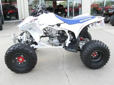 2013 Honda TRX 400 cc ATV for sale, Carbondale, Illinois 62902