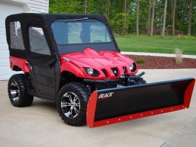 2008 yamaha rhino 700 cc atv for sale dallas texas 75214. Black Bedroom Furniture Sets. Home Design Ideas