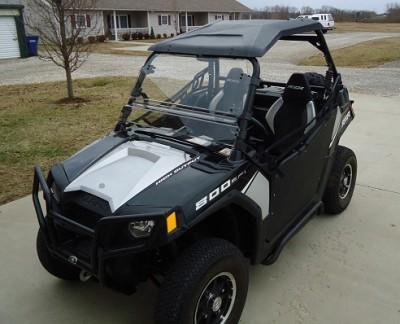 2012 polaris ranger rzr 800 cc atv for sale columbus ohio 43212. Black Bedroom Furniture Sets. Home Design Ideas