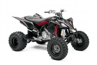 2014 Yamaha Yfz450 450 Cc Atv For Sale San Antonio Texas
