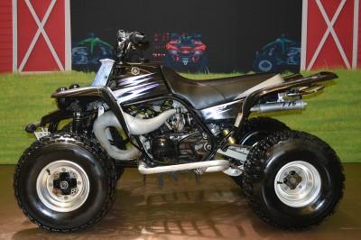 Picture of 2005 Yamaha Banshee 350